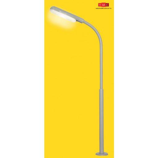 Viessmann 9090 Ostoros utcai lámpa, fehér LED (0)