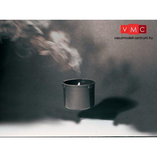 Vollmer 1282 Füstgenerátor épületekhez (G)