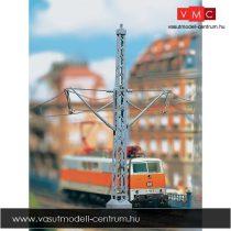 Vollmer 1308 Toronyoszlop felsővezetékhez (H0)