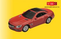Vollmer 41640 Mercedes-Benz 500 SL (H0)