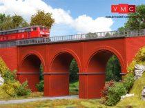 Vollmer 2513 Vasúti viadukt (H0)