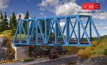Vollmer 2546 Vasúti rácsos híd (H0)