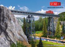 Vollmer 2550 Kreuztal vasúti viadukt, 720 mm (H0)