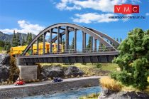Vollmer 2553 Vasúti ívbordás híd, 360 mm (H0)