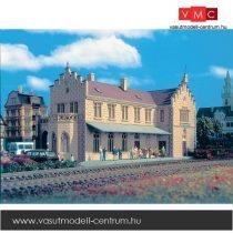 Vollmer 3508 Vasútállomás Bad Wimpfen (H0)