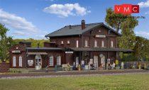 Vollmer 3509 Vasútállomás Altenburg (H0)
