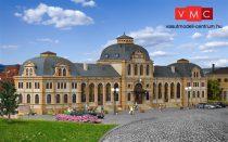 Vollmer 3560 Vasútállomás Baden-Baden (H0)