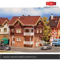 Vollmer 3638 Emeletes lakóház (H0)