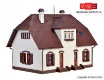 Vollmer 3657 Lakóház (H0)