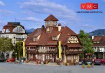 Vollmer 3690 Városháza Fürstenberg (H0)