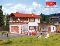 Vollmer 3700 Családi ház, Sonneck (H0)