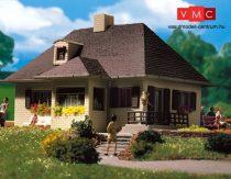 Vollmer 3719 Családi ház (H0)