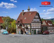 Vollmer 3750 Városháza Kochendorf (H0)