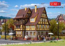Vollmer 3754 Favázas ház Ratskeller (H0)