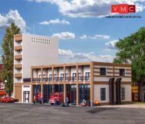 Vollmer 3759 Modern városi tűzoltóság (H0)