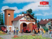 Vollmer 3761 Vidéki tűzoltóság (H0)
