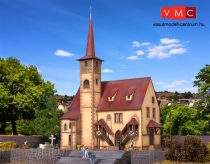 Vollmer 3769 Templom Ditzingen (H0)