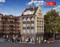 Vollmer 3772 Városi szálloda (H0)