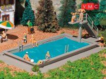 Vollmer 3809 Fürdőmedence (H0)