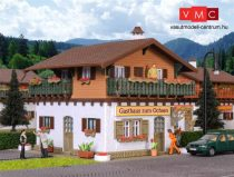 Vollmer 3838 Alpesi fogadó, Zum Ochsen (H0)