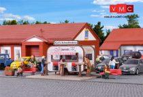 Vollmer 5135 Büfékocsi (H0)