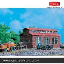 Vollmer 5603 Javítóműhely (H0)