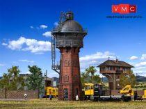 Vollmer 5710 Víztorony, Dortmund (H0)
