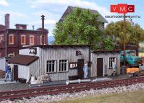 Vollmer 5713 Melléképület (H0)