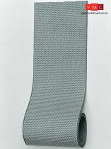Vollmer 6022 Kockaköves útfólia, 1000 x 80 mm (H0)