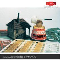 Vollmer 6600 Patina festék, 25ml
