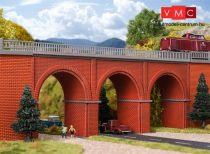Vollmer 7313 Vasúti viadukt, 170 mm (N)