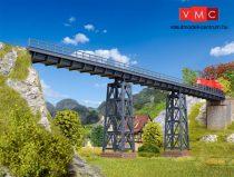 Vollmer 7318 Kreuztal vasúti viadukt, 440 mm (N)