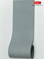 Vollmer 7356 Aszfalt útfólia, 1000 x 40 mm (N)