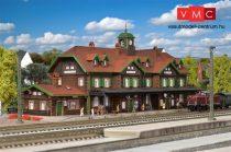Vollmer 7502 Vasútállomás Moritzburg (N)