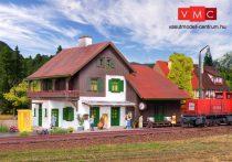 Vollmer 7521 Vasútállomás Reith (N)