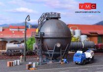 Vollmer 7547 Gáztartály (N)