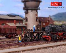 Vollmer 7548 Mozdonyszerelő állvány (N)