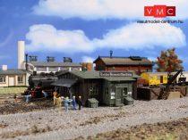 Vollmer 47554 Szén és tüzelőanyagkereskedés (N)