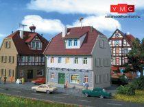 Vollmer 7644 Emeletes lakóház (N)