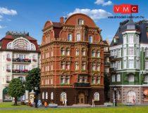 Vollmer 7654 Városi emeletes épület, levéltár (N)