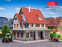 Vollmer 7682 Vidéki javítóműhely (N)