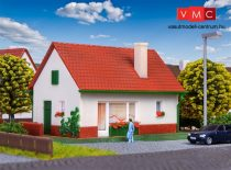 Vollmer 7700 Családi ház (N)