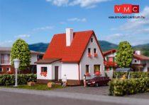 Vollmer 7701 Családi ház (N)