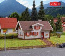 Vollmer 7703 Családi ház (N)