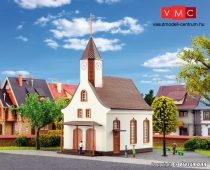 Vollmer 7704 Templom (N)