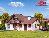 Vollmer 7718 Vidéki ház (N)