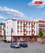 Vollmer 7720 Nagyvárosi lakóház (N)