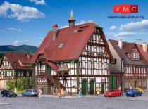 Vollmer 7735 Városháza Kochendorf (N)
