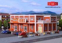 Vollmer 7795 OBI barkács áruház (N)