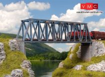Vollmer 7801 Vasúti rácsos híd, 225 mm (N)